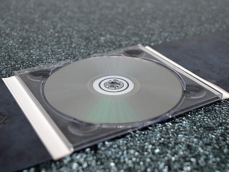 g nstig cd trays inkl klebepunkte drucken versandkostenfrei. Black Bedroom Furniture Sets. Home Design Ideas