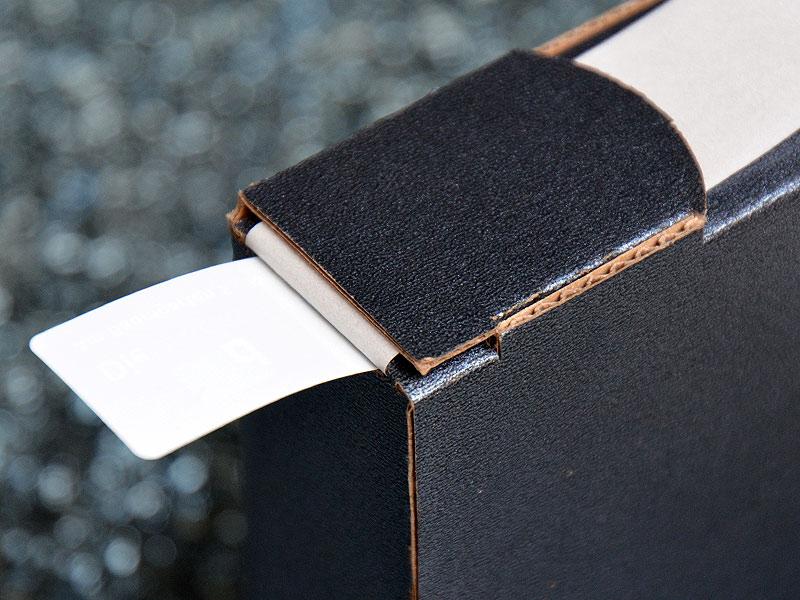 g nstig etiketten auf rolle drucken versandkostenfrei. Black Bedroom Furniture Sets. Home Design Ideas
