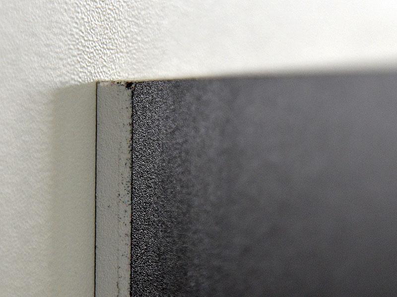 g nstig hartschaumplatte drucken versandkostenfrei. Black Bedroom Furniture Sets. Home Design Ideas