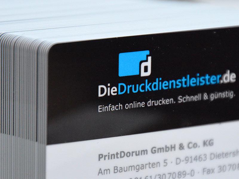 Plastikkarten Drucken Günstig Mit Express Versand