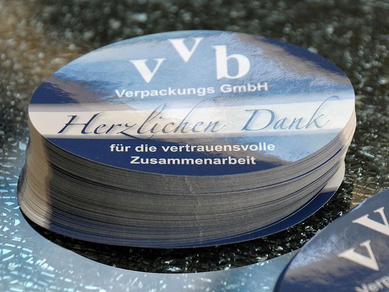 Herma 9500 outdoor klebefolie wetterfest format din a4 for Folie drucken lassen